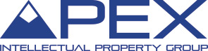 APEX Intellectual Property